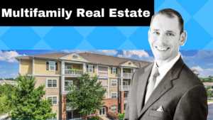 Multifamily Syndication, Accreditation, and Increasing Income