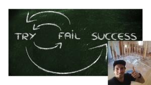 FAILED WHOLESALER, SUCCESSFUL REHABBER | AREN 81